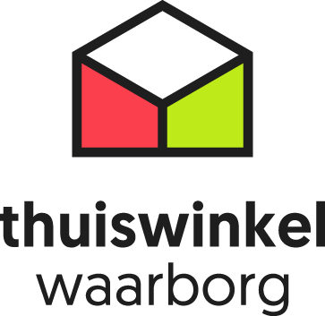 Thuiswinkel_Waarborg_Kleur_Verticaal[1].png